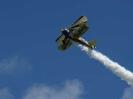 Branscombe Airshow_2
