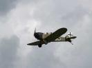 Branscombe Airshow_1