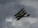 Branscombe Airshow_18