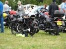Branscombe Airshow_54