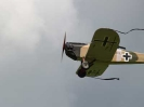 Branscombe Airshow_15