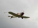 Branscombe Airshow_20