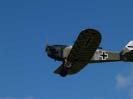 Branscombe Airshow_34