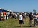 Branscombe Airshow_11