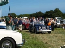 Branscombe Airshow_24