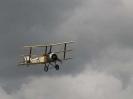 Branscombe Airshow_17
