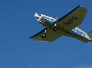 Branscombe Airshow_35