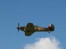 Branscombe Airshow_23