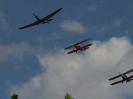 Branscombe Airshow_12