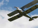 Branscombe Airshow_99