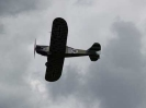 Branscombe Airshow_19