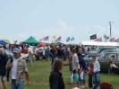 Branscombe Airshow_53