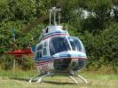 Branscombe Airshow_110