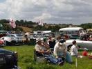 Branscombe Airshow_125
