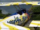 Branscombe Airshow_108