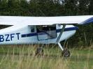 Branscombe Airshow_122