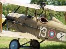 Branscombe Airshow_109