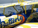 Branscombe Airshow_112