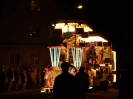 Sidmouth Carnival_44