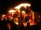 Sidmouth Carnival_16