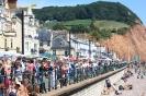 Sidmouth Folk Week 2013_10