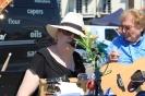 Sidmouth Folk Week 2013_17