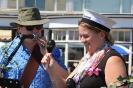 Sidmouth Folk Week 2013_18