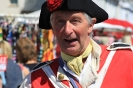 Sidmouth Folk Week 2013_26