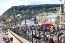 Sidmouth Folk Week 2013_27