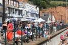 Sidmouth Folk Week 2013_28