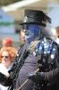 Sidmouth Folk Week 2013_34