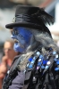 Sidmouth Folk Week 2013_35