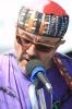 Sidmouth Folk Week 2013_5