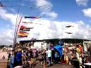 Sidmouth Folk Week 2014_11