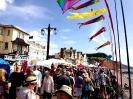 Sidmouth Folk Week 2014_13