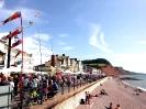 Sidmouth Folk Week 2014_14