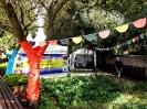 Sidmouth Folk Week 2014_15