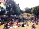 Sidmouth Folk Week 2014_17