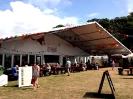 Sidmouth Folk Week 2014_1