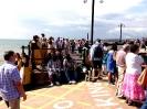 Sidmouth Folk Week 2014_3