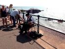 Sidmouth Folk Week 2014_5
