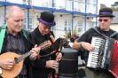 Sidmouth Folk Week