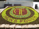 Sidmouth in Bloom_1