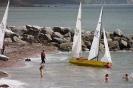 Sidmouth Regatta_5