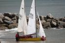 Sidmouth Regatta_2