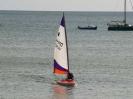 Sidmouth Regatta_79