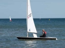 Sidmouth Regatta_76