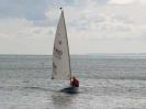 Sidmouth Regatta_66