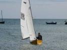 Sidmouth Regatta_70