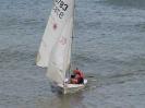 Sidmouth Regatta_60